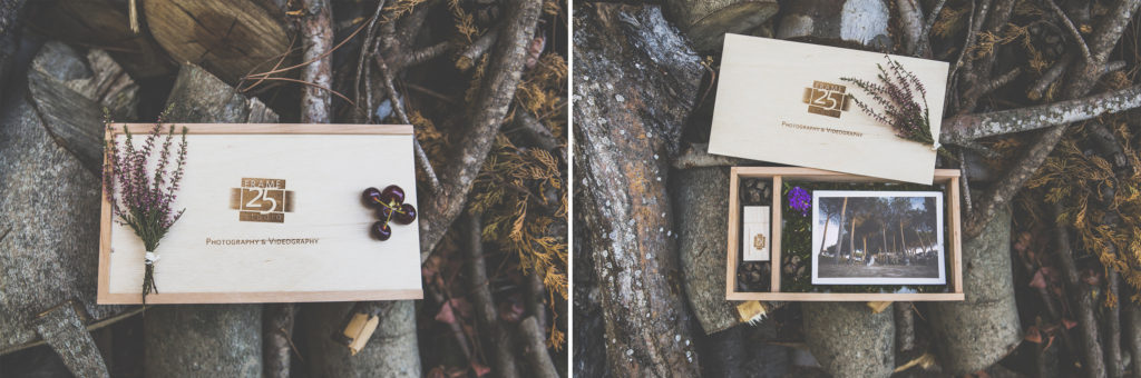 003-packaging-frame-25-studio